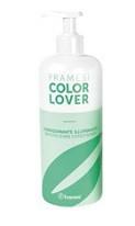 SMOOTH SHINE CONDITIONER Кондиционер для гладкости и блеска волос