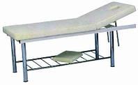Массажный стол универсальный ZD-807