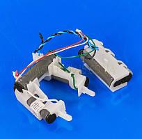 Аккумулятор Electrolux 8087979053 для пылесоса
