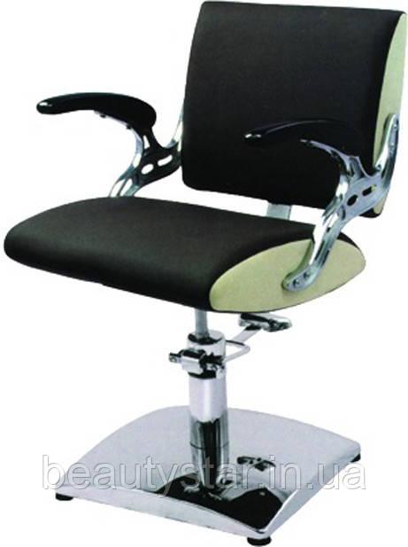 Парикмахерское кресло ZD-348