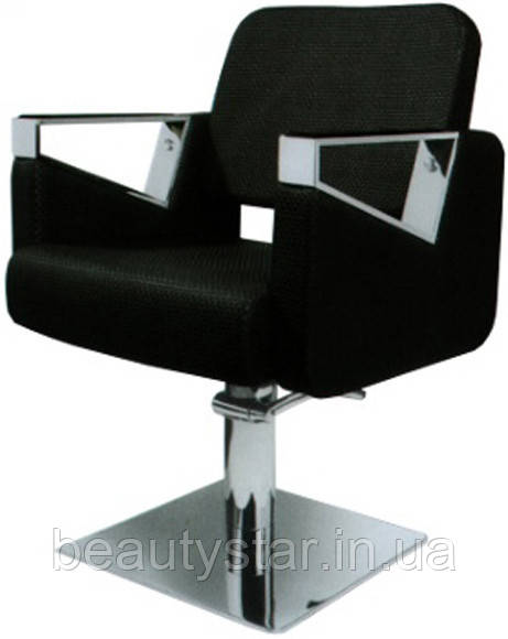 Парикмахерское кресло ZD-368