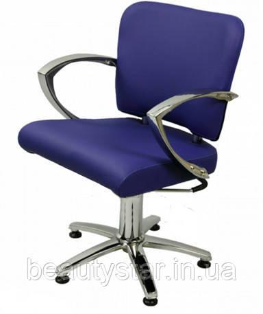 Парикмахерское кресло  ZD-363