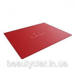 Термостійкий силіконовий килимок Ga.Ma