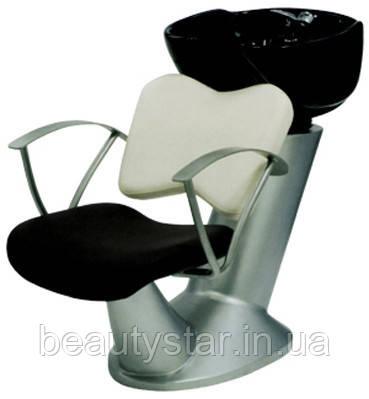 Парикмахерская кресло-мойка ZD-2213