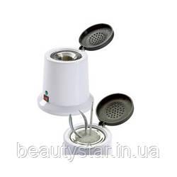 Стерилізатор для інструментів мод. 308B