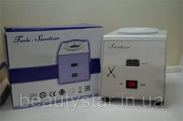 Кварцовий стерилізатор XD-001