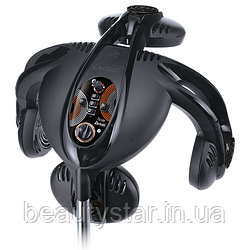Климазон CERIOTTI FX3500 (Италия) черного цвета+штатив на колесах регулируемый по высоте
