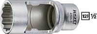Специнструмент для форсунок дизельных двигателей