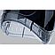 Сушуар EGG-2х швидкісний (чорний)на штативі, фото 5