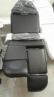 Кресло кушетка для педикюра ZD802AFM