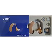 Слуховой аппарат Axon F-139