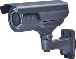 Камера наблюдения Sunell SN-IRC5830L/2,8-10