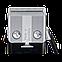 Машинка для стрижки Moser Primat Titan New, фото 3