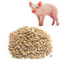 СК свиньи №2 вес. (40)