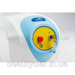 Аппарат радиочастотного лифтинга SY-SMART