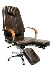 """Педикюрное кресло """"Клео мастер"""""""
