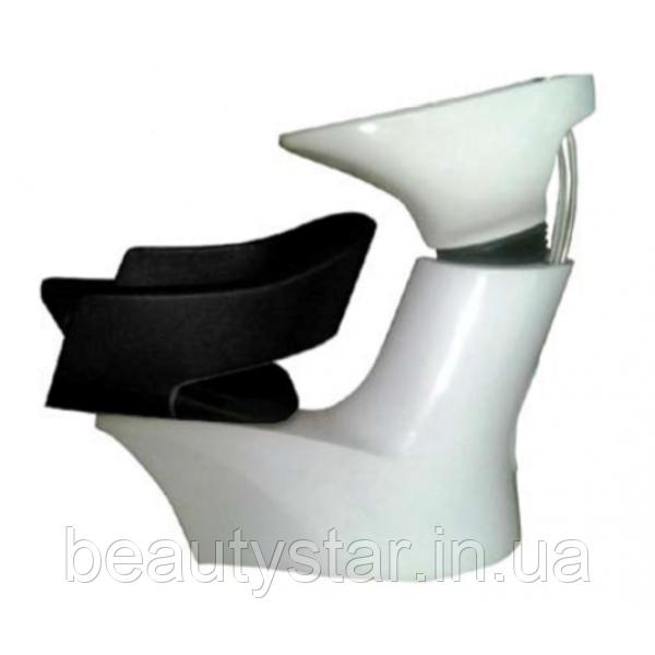 Кресло-мойка Design Atlanta