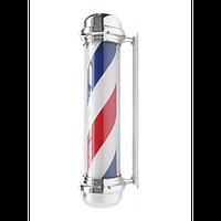 Baber-знак для салонов Барбершоп, барбер-пол (Barber'sPole) символ для мужских парикмахерских салонов