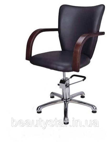 Перукарське крісло ZD-305