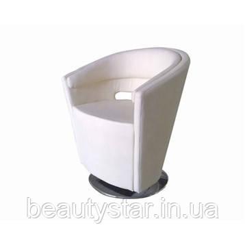 Парикмахерское кресло А061