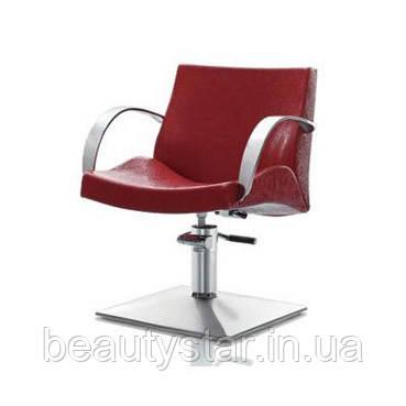 Парикмахерское кресло А030