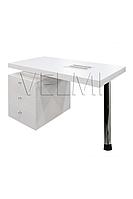 Стол маникюрный VM124