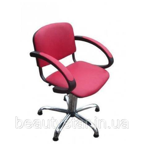 Кресло клиента VM851