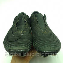 Nike Mercurial Vapor XI TC FG, фото 2