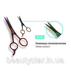 Ножиці для нігтів SPL, 9522
