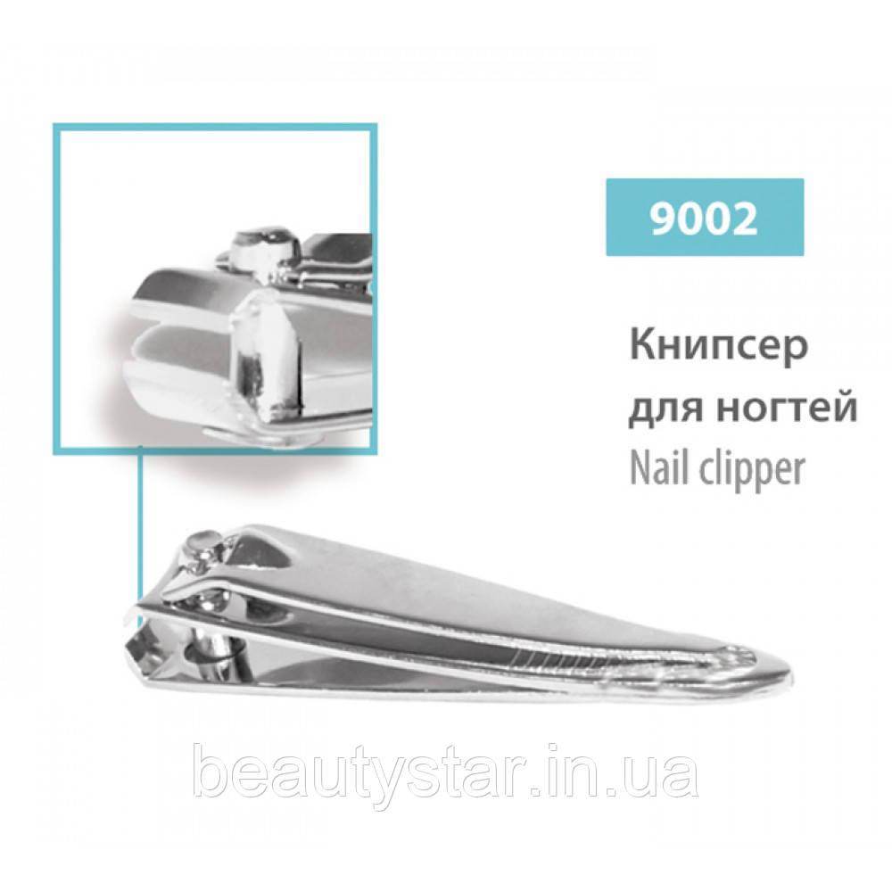 Кніпсер SPL, 9002