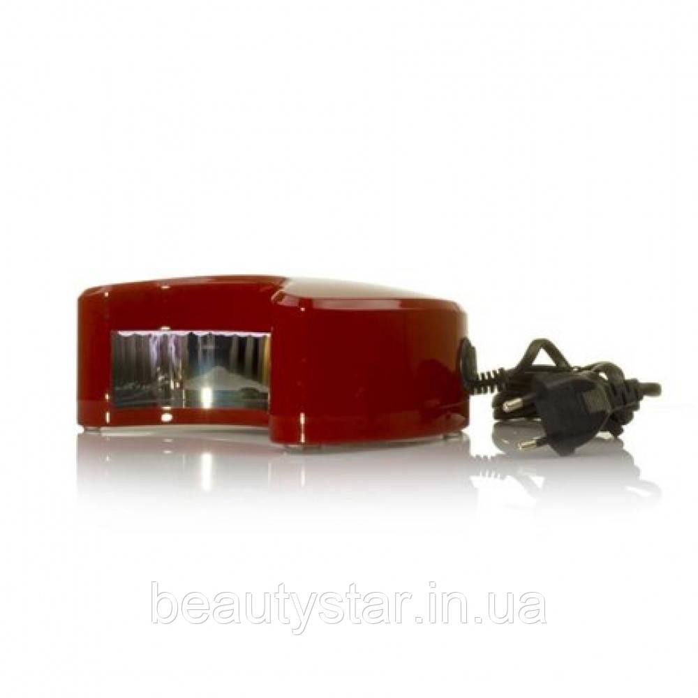 LED-лампа для нігтів Simei, 9Вт