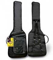 Чохол для бас-гітари Acropolis АЕГ-32бас