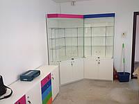 Мебель для интернет магазина, фото 1