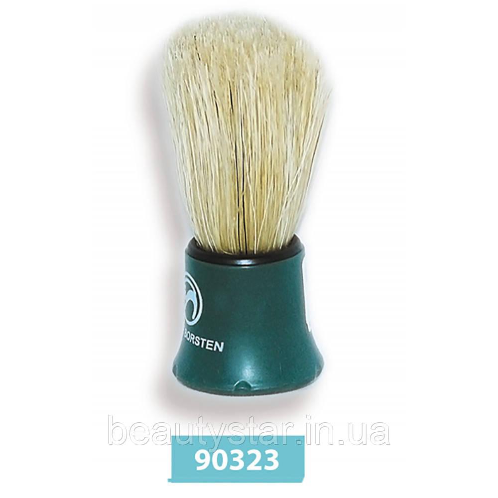 Помазок (пензлик) для гоління SPL, 90323