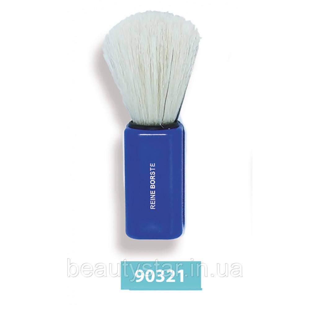 Помазок (пензлик) для гоління SPL, 90321