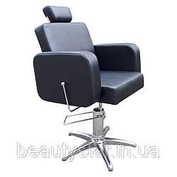 Барбер крісло ЕКОНОМ 0107