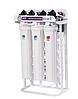Система обратного осмоса с помпой RO 288-220-EZ Raifil