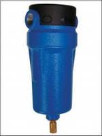 Сепаратор масляно–водяного конденсата, OMI, SA0010