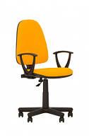 """Компьютерное офисное кресло """"Престиж"""" (Новый Стиль)"""