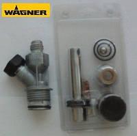 Ремкомплект насоса к агрегату Wagner ProjectPro 119