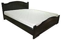Кровать Доминика 160х200 с ламелями