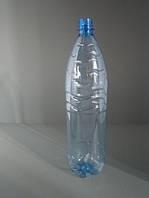 Пластиковая тара 0.5л, 1л, 1.5л Оптом от производителя