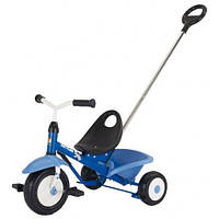 Трехколесный велосипед Kettler Funtrike Pablo (T03025-0010)