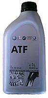 ATF G052 162A2 1л