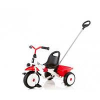 Трехколесный велосипед Kettler Happytrike Racing (T03035-0000)