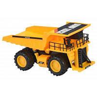 Спецтехника Same Toy Mod-Builder Карьерный самосвал (R6010Ut)