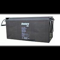 Ventura VG 12-200