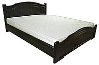 Кровать Доминика 90х200 с ламелями