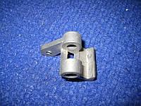 Крючок средней планки замка багажника Славута ЗАЗ 1103