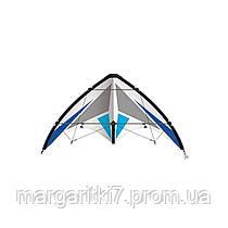 Воздушный змей FLASH 170CX